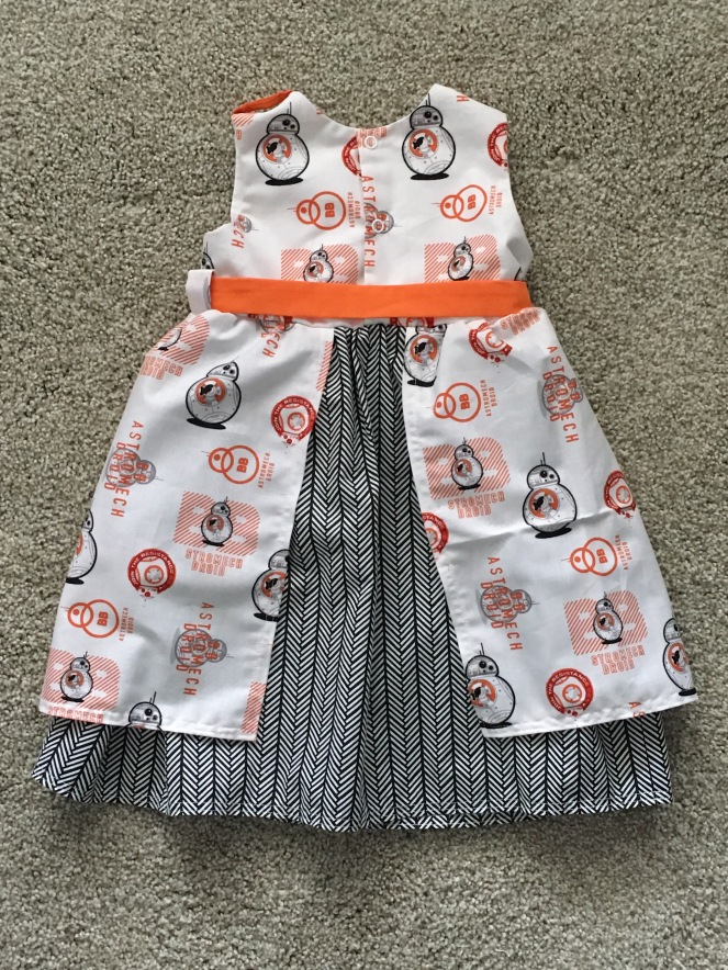 2017 bb8 dress2